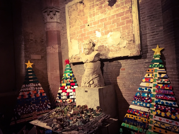 Siena, Viaggiamoinfamiglia , Toscana